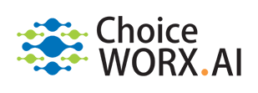 Choice Worx AI