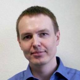 Viktor Voss